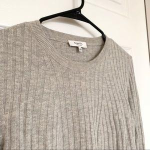 Aritzia Sweaters - BABATON cropped sweater